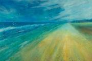 10-023 - Cromer Beach - SOLD