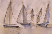 11-036 - Sail Reflections III - SOLD
